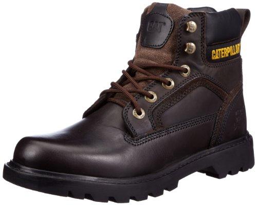 caterpillar-stickshift-herren-chukka-boots-braun-mens-brown-45-eu-11-herren-uk