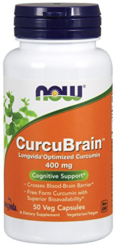 Now-Foods-Curcubrain-Longvida-400-mg-50-Count
