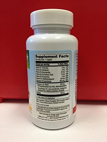 Water pills help lose weight image 5