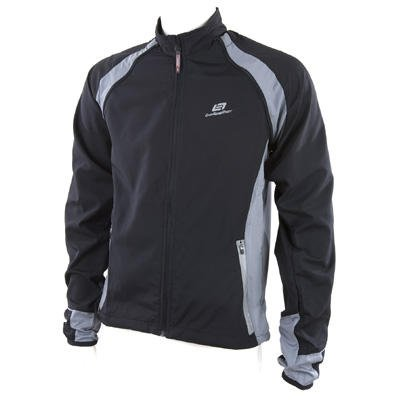 Buy Low Price Bellwether 2010 Men's Convertible Cycling Jacket – 0519 (B001PNFGAU)