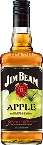 jim-beam-apple-35-botella-70cl-bourbon