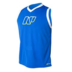 NP Surf Loose Fit Tank Top by NP Surf