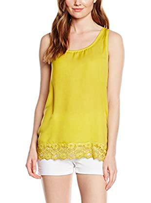 TOM TAILOR Top (Amarillo)