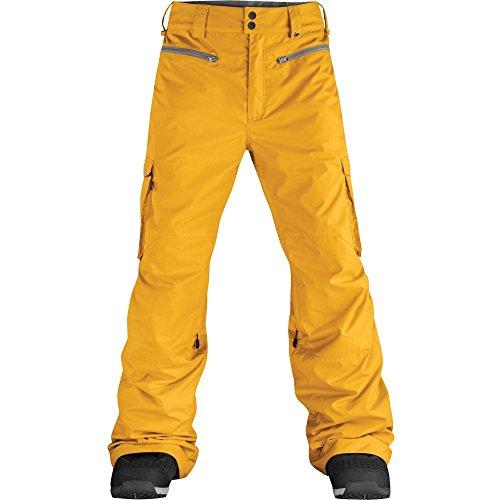 Dakine Terrain Insulated Snowboard Pant Mens Dakine B00FL4DEPI