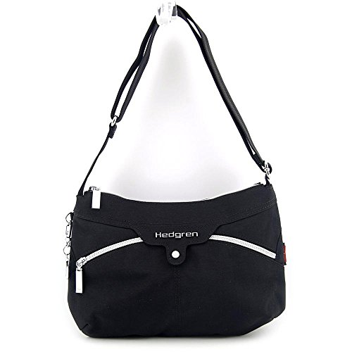hedgren-wapping-shoulder-bag-womens-one-size-black