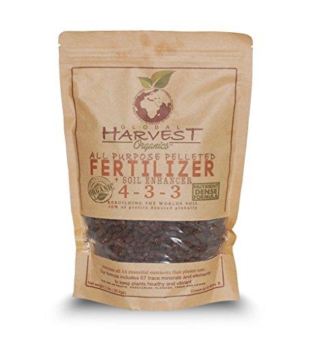global-harvest-organics-all-purpose-pelleted-organic-fertilizer-2-lb-resealable-bag