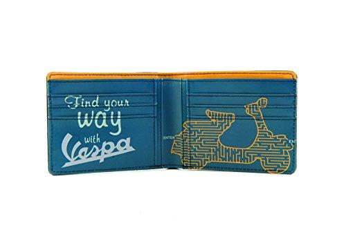 producto-oficial-de-vespa-cartera-interna-con-imagen-color-azul