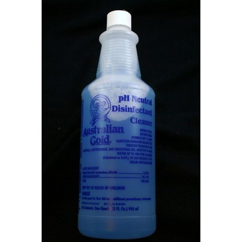 australian-gold-disinfectant-cleaner-concentrate