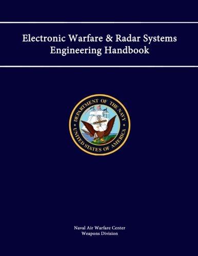 electronic-warfare-radar-systems-engineering-handbook