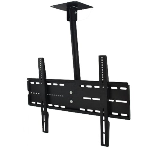 TV Deckenhalterung neigbar drehbar passend für TV LCD LED Sony KDL-46W905A KDL-46R470 KDL-42W805A KDL-42W655 KDL-42W805B KDL-42W705B KDL-42W656 KDL-40W905A KDL-40R470 KDL-40W605B KDL-40R485B