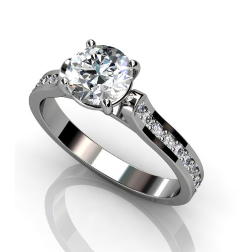 1 50 ct engagement soitiare promise rings