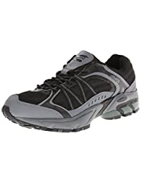 AVIA Men's Trace Trail Running Shoe