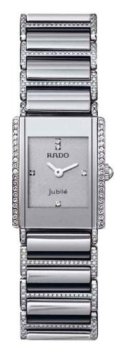 Rado Integral Super Jubile Mini Ladies Watch R20672919