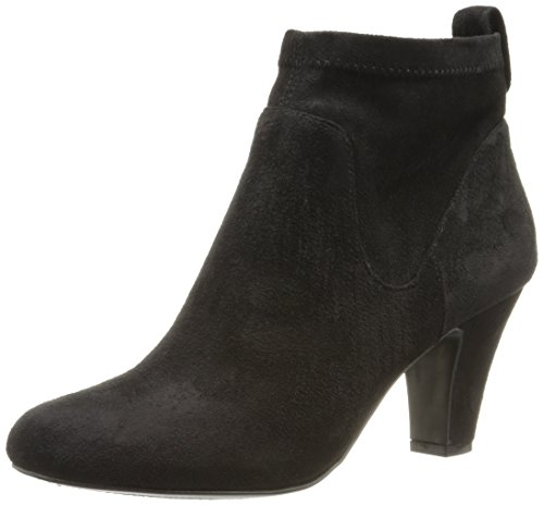 BCBGeneration Bg Delilah Boot