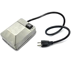 Onlyfire universal grill electric replacement for Universal electric company replacement motors