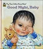 img - for Goodnight, Baby (First Golden Board Book) book / textbook / text book