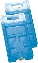 Campingaz M 5 X 2 Freez Pack accumulateur
