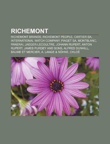 richemont-richemont-brands-richemont-people-cartier-sa-international-watch-company-piaget-sa-montbla