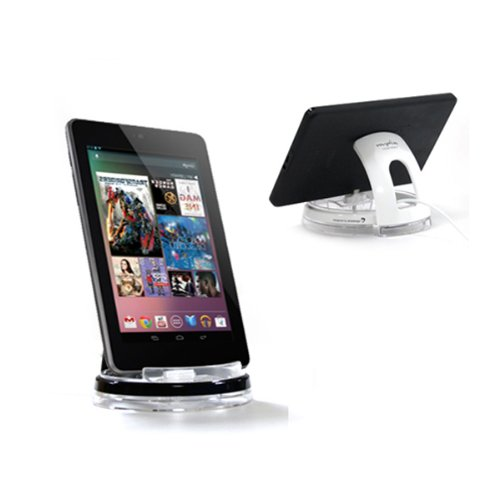 myrin-crown-stand-charge-dock-cradle-for-google-nexus7-amazon-kindle-fire-other-microusb-devices-whi