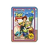 Magnetic Fun - Toy Story