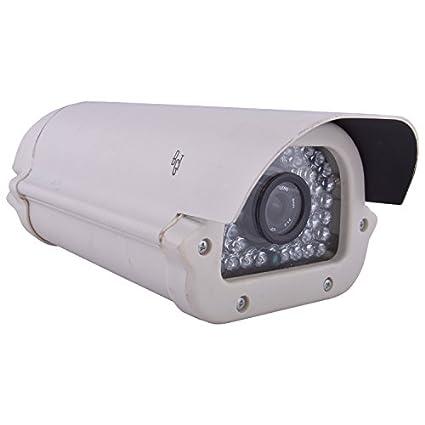 BGT-9061-VOS-800TVL-IR-Weatherproof-CCTV-Camera