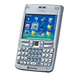 41gU0iP%2BolL. SL160  Nokia E62 Unlocked GSM Phone with Media Player, Bluetooth and MiniSD Slot   U.S. Version with Warranty   Silver