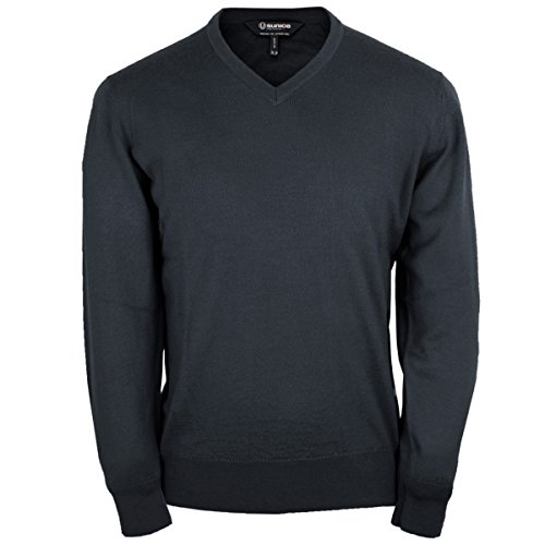 sunice-2016-mens-metter-v-neck-water-repellent-golf-sweater-charcoal-xl