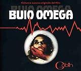 buio omega ost By Goblin (2013-07-19)