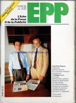 echo-de-la-presse-et-de-la-publicite-l-no-1372-du-10-09-1984-sommaire-dossier-la-presse-et-la-public