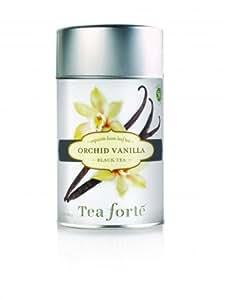 - Das ideale Geschenk : Grocery Tea Sampler : Grocery & Gourmet Food