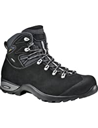 Asolo Men's Triumph GV GORE-TEX Hiking Boot