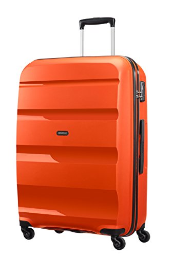 american-tourister-bon-air-spinner-l-maletas-y-trolleys-75-cm-91-l-naranja