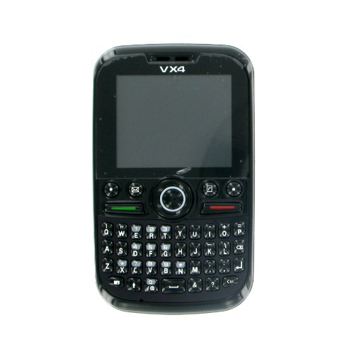 Bluechip VX4 Sim Free Mini Mobile Phone - Black Black Friday & Cyber Monday 2014