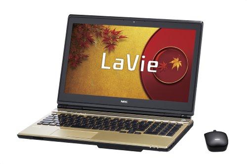 LaVie L LL750/NSG PC-LL750NSG