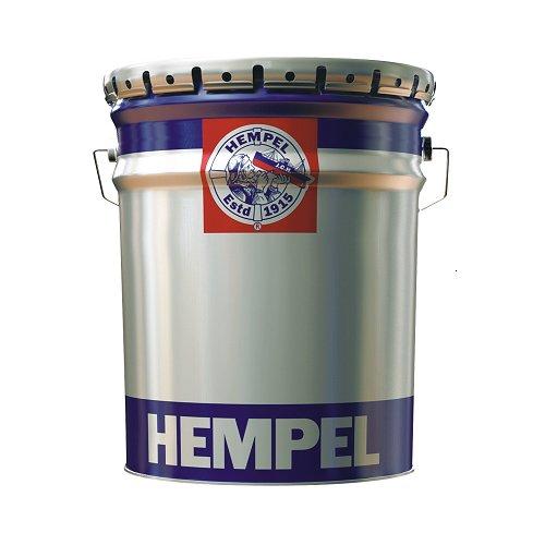 esmalte-de-poliuretano-hempathane-topcoat-gris-luminoso-11150-20-l