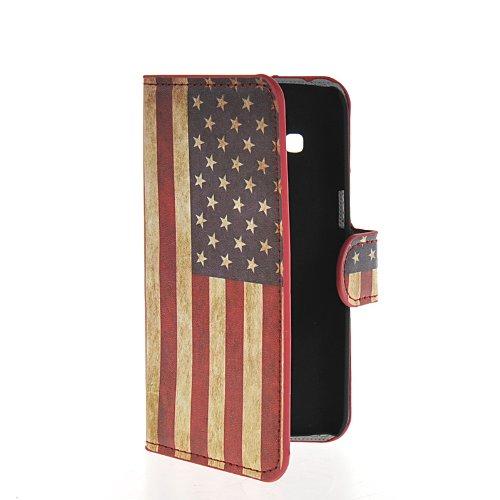 mooncase-us-american-flag-custodia-in-pelle-protettiva-cuoio-portafoglio-flip-cover-per-samsung-gala