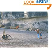 Will Self (Foreword), Slinkachu (Photographer) (65)Buy new:  £10.99  £10.68 102 used & new from £0.01