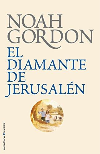 el-diamante-de-jerusalen-biblioteca-noah-gordon