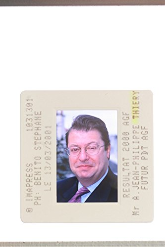 slides-photo-of-jean-philippe-thierry-was-the-ceo-of-allianz-france-