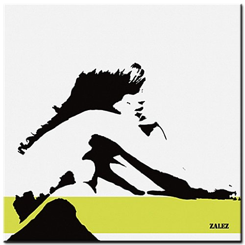 cemex-nell-plexiglasbild-plexi-graffity-vert-motif-silhouette-et-akt-plexiglasfertigbild-de-zalez-ku