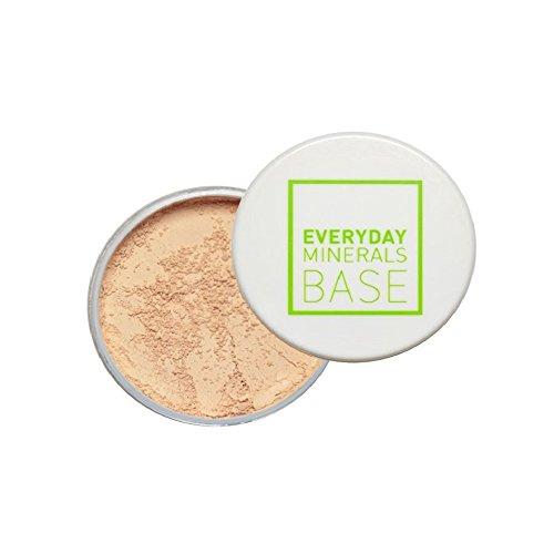 everyday-minerals-jojoba-base-4w-golden-medium-by-everyday-minerals