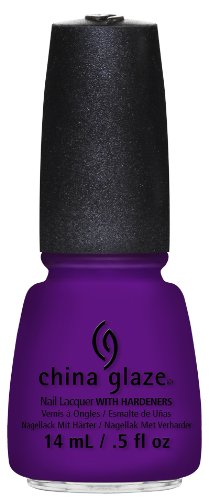 China-Glaze-Nail-Lacquer-Creative-Fantasy-05-Fluid-Ounce