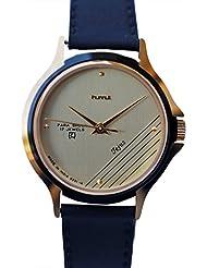 in hmt watches
