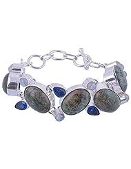 Turquoise Bracelet Bracelet - B00LB0T81A