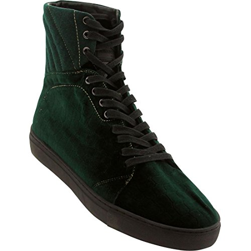 Android Homme Men's Propulsion High 2.5 (forest green)-9.0