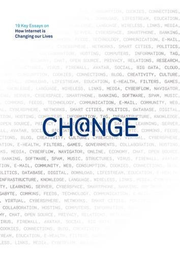 change19-key-essays-on-how-internet-is-changing-our-lives-bbva-annual-series-by-yochai-benkler-et-al