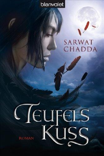Sarwat Chadda: Teufelskuss