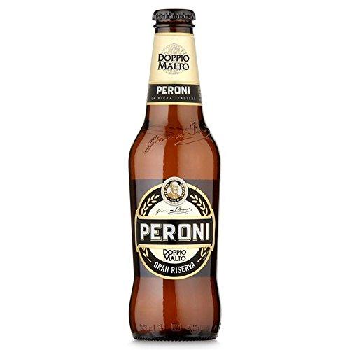 peroni-gran-riserva-doppio-malto-330ml-pack-of-2