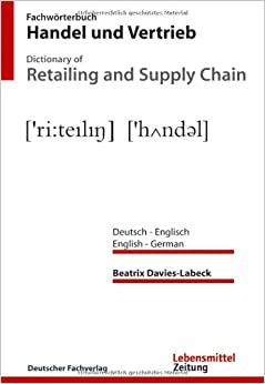 retailing and supply chain Retailing is a distribution process, in which all the activities involved in selling the merchandise directly to the final consumer (ie the one who intends.