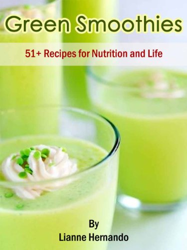 Healthy Shakes And Smoothies front-790123